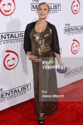 Samaire Armstrong - The Mentalist 100 Episodes - Evil Pawn Jewelry - Viserys Necklace - 3