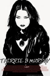 Tairrie B Murphy - My Ruin - Evil Pawn Jewelry - Caroline Necklace