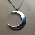 Moon Priest Necklace 01