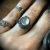 Ninmah Ring